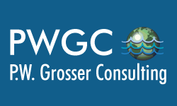 P.W. Grosser Consulting